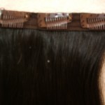 Çıt Çıt Saç (112)