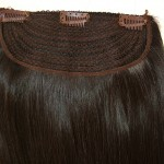 Çıt Çıt Saç (45)