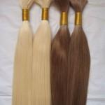 Platin Sarı Ham Saç (2)