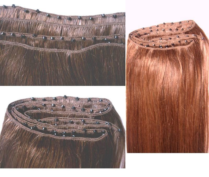 tres saç kaynak