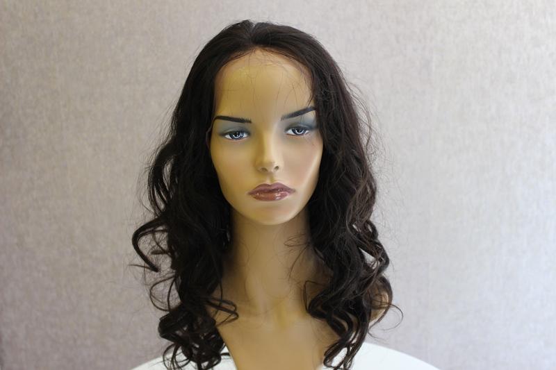 Lace Wig Peruklar
