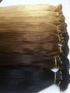 Toptan Saç Kaynak Satış